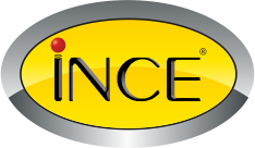 Ince Awnings